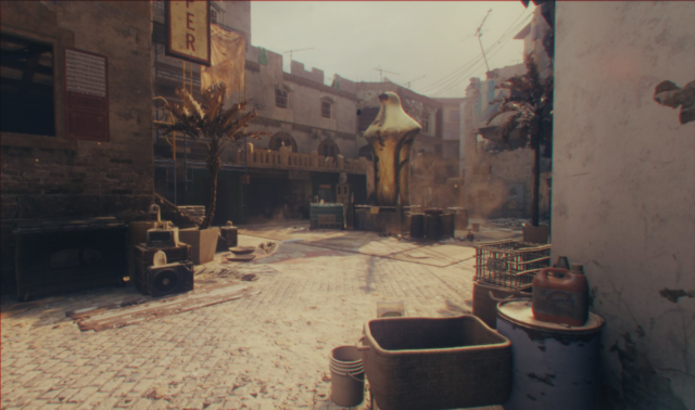 File:Rise & Fall Gallery Database Image 5 BO3.PNG