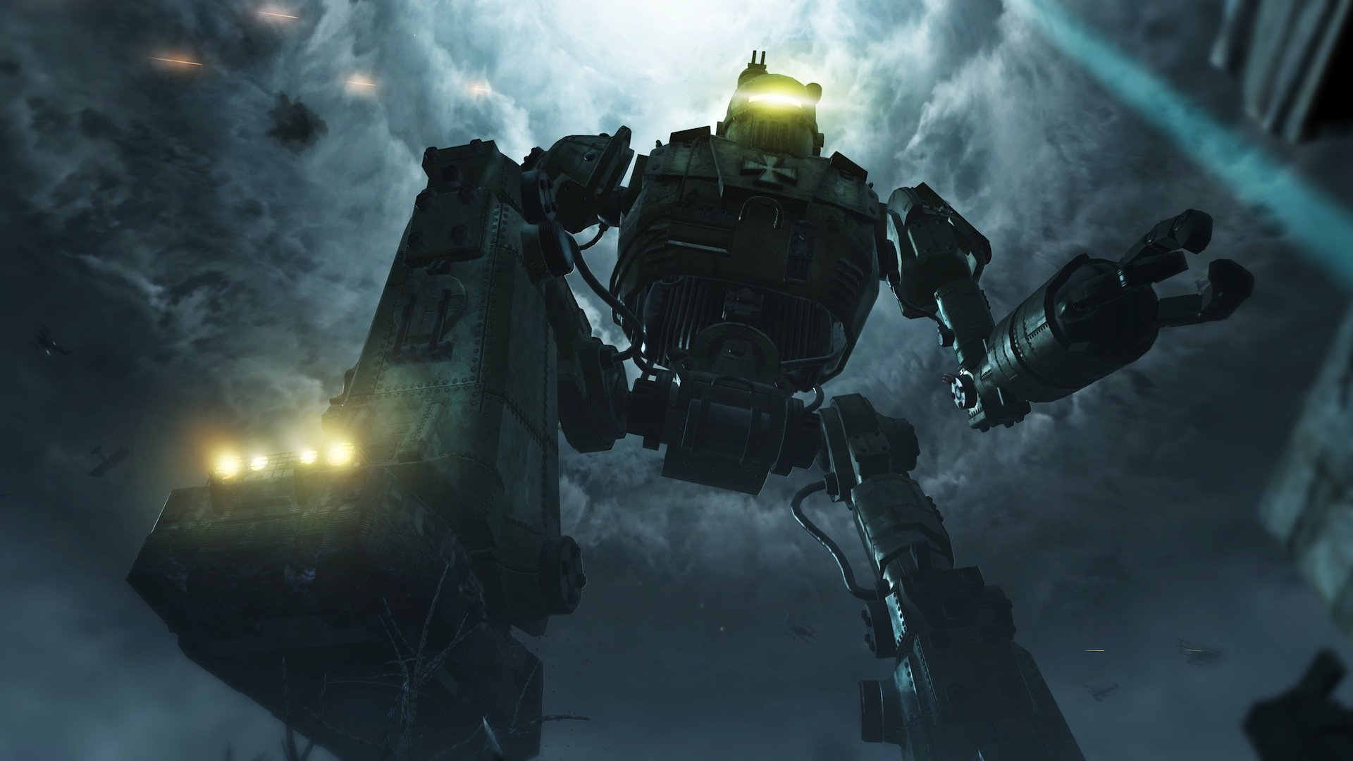 call of duty black ops 3 zombies maps with Giant Robot on Content Collection 1 likewise Coalescence Corporation moreover 5 Official Concept Art Images For Advanced Warfare Reckoning Dlc also File Seraph BO3 additionally Underpass.