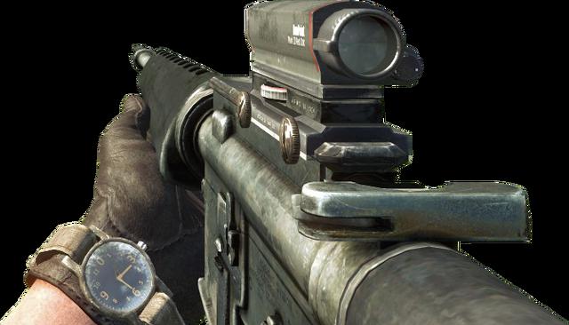 File:M16 Reflex Sight BO.png
