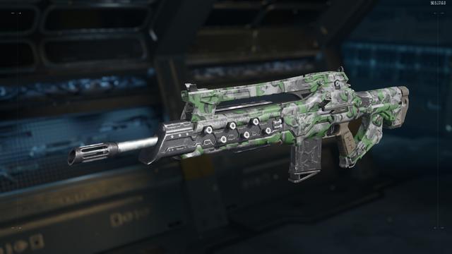 File:M8A7 Gunsmith Model Verde Camouflage BO3.png