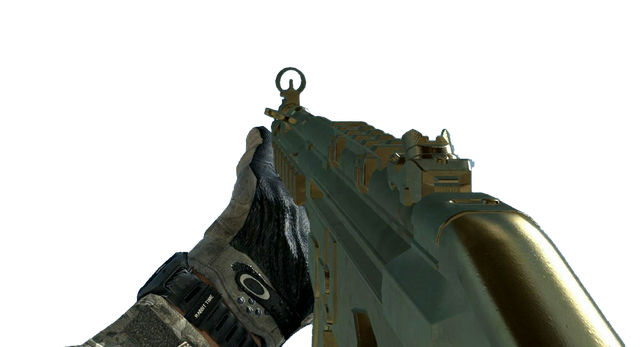 File:MP5 Gold MW3.PNG