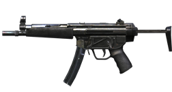 File:MP5 Side View BOII.png
