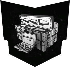 File:SnD Icon MWR.png