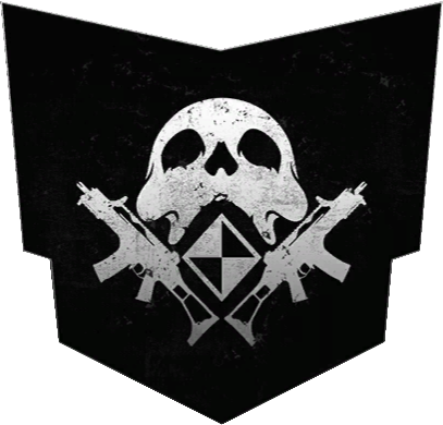 File:Variety Map Pack Gamemode Icon MWR.png