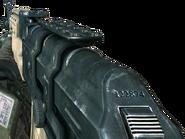 AK-47 MW2