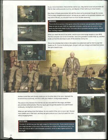 File:CoD-BO Prestige Guide Mission4 Page 9.jpg
