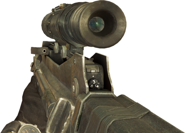 File:Famas Infrared Scope BO.png