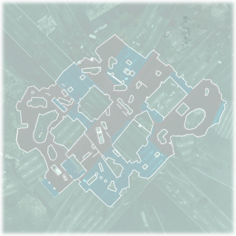 File:Interchange minimap MW3.png