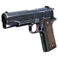 M1911 menu icon WaW.png