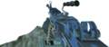M249 SAW Blue Tiger CoD4.PNG