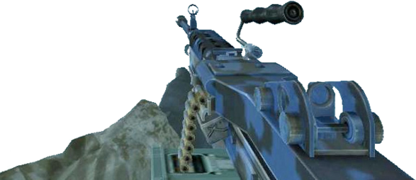 File:M249 SAW Blue Tiger CoD4.PNG