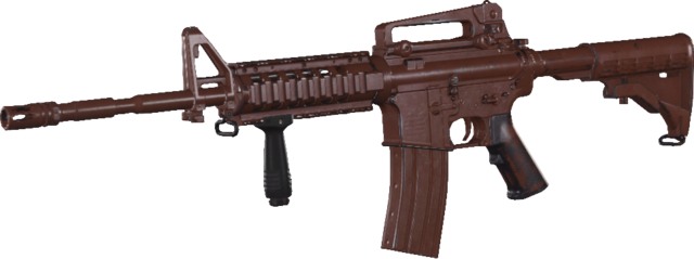 File:M4 Carbine Paralysis MWR.png