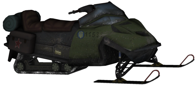 File:Snowmobile model MW2.png