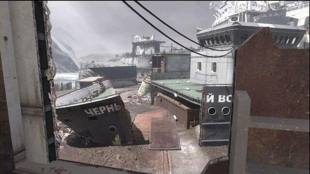 File:Split Ship Decommission MW3.jpg