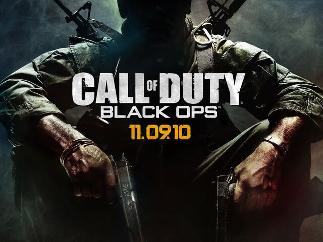 File:Call-of-duty-black-ops-02.jpg