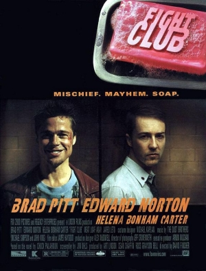 File:Fight Club poster.jpg