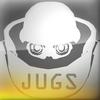 I'm the Juggernaut... MW2