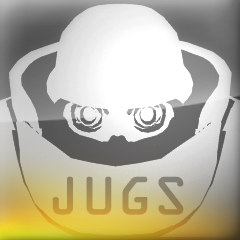 File:I'm the Juggernaut... MW2.png