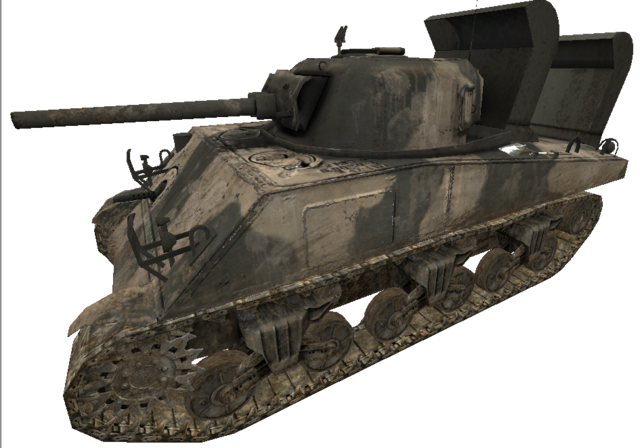 File:M4 Sherman camouflage DWG WaW.png