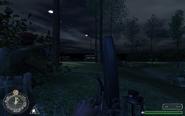 Pnbunkerattack