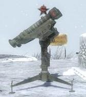 File:SAM turret.jpg