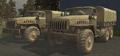 Ural 4320s F.N.G. CoD4.png