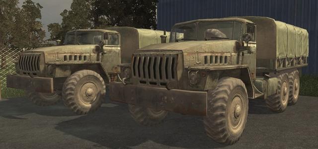 File:Ural 4320s F.N.G. CoD4.png
