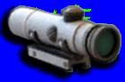 ACOG Sight menu icon BO