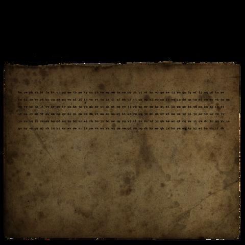 File:BO3RevelationsCipher7.png