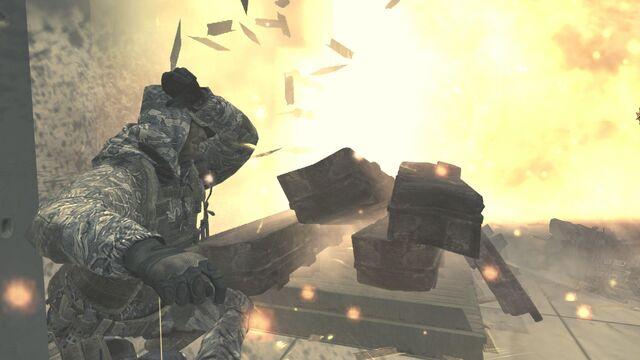 File:Bomb site exploding Demolition MW3.jpg
