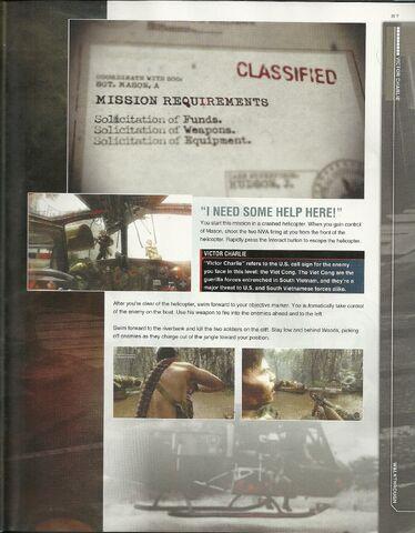 File:CoD-BO Prestige Guide Mission9 Page 2.jpg