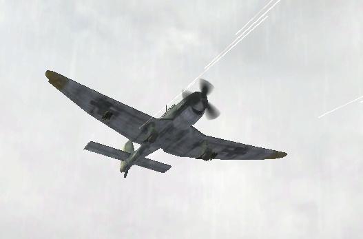File:Ju-87 CoD UO.jpg