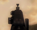 MG42 Iron Sights BRO.PNG