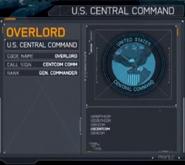 Overlord's dossier Black Tuesday cutscene MW3