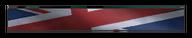 UK flag title MW2