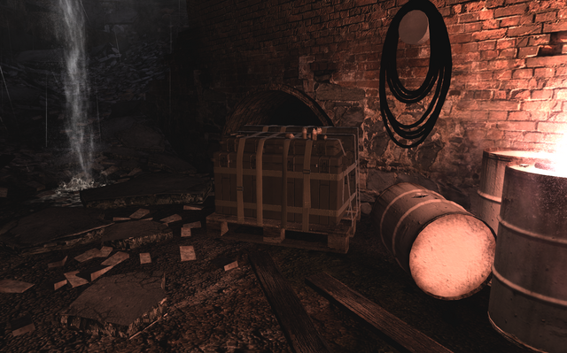 File:Ammo box Whiskey Hotel MW2.png
