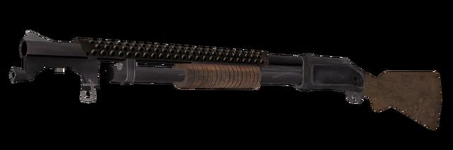 File:M1897 Trench Gun model WaW.png