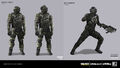 MP prototype combat rigs concept art 3 IW.jpg