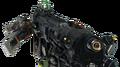 NX ShadowClaw BO3.png