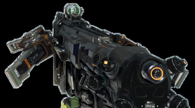 File:NX ShadowClaw BO3.png