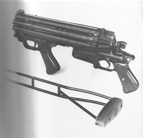 File:Personal Dr. Feelgood Colt Defender.jpg