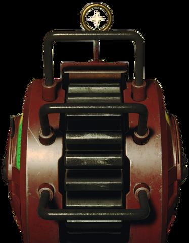 File:Ray Gun iron sights BO3.png