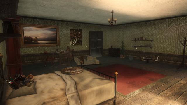 File:Samantha's Bedroom 2 Kino der Toten BO.png