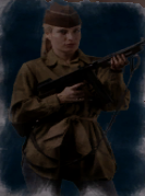 File:Female Russian Thompson.png