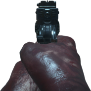 Mauser C96 | Call of Duty Wiki | Fandom powered by Wikia