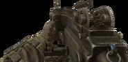 Mk 48 BOII
