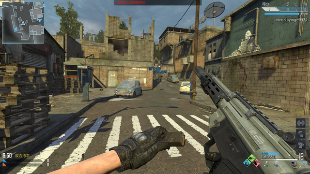 File:SMG5SD Reload CoDO.png