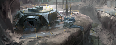 File:Titan Base Camp Calling Card IW.png