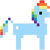 File:Rainbow8.png