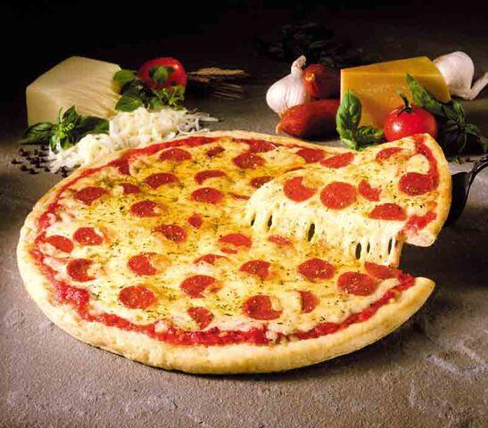 File:Pizza-1.jpg